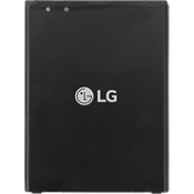 Standard Battery for LG V10