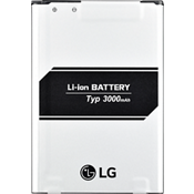 Standard Battery for LG G4