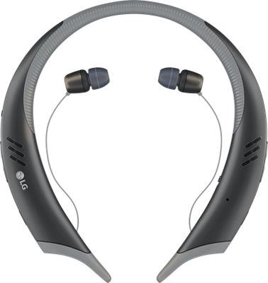 b6b8a2c12e8 LG TONE Active+ (HBS-A100) Bluetooth Stereo Headset   Verizon Wireless