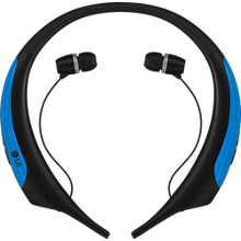 Tone Active Bluetooth Stereo Headset