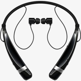 verizon headset bluetooth