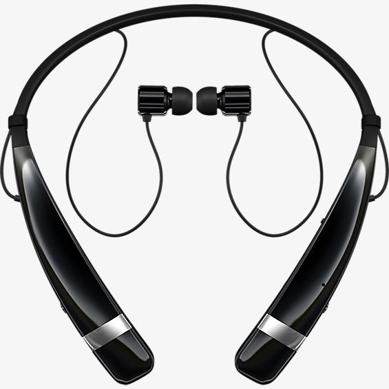 Tone PRO Bluetooth Stereo Headset