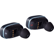 TONE Free Real Wireless Stereo - Black