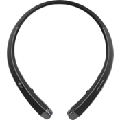 TONE INFINIM Bluetooth Stereo Headset - Black