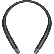 TONE INFINIM Bluetooth Stereo Headset   Black