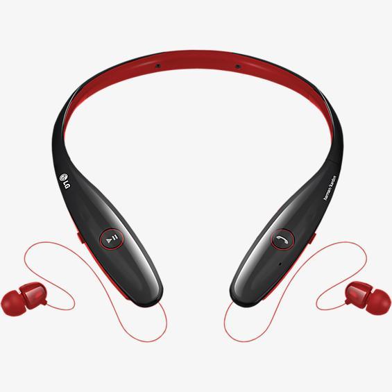Tone Infinim Bluetooth Stereo Headset