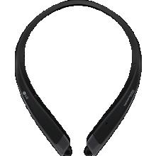 TONE PLATINUM Bluetooth Stereo Headset - Black