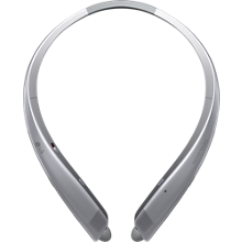 TONE PLATINUM Bluetooth Stereo Headset