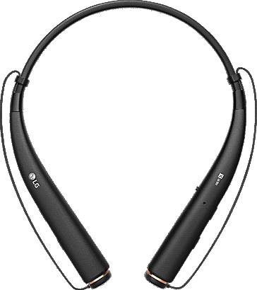 LG TONE PRO Bluetooth Stereo Headset  613d86e335