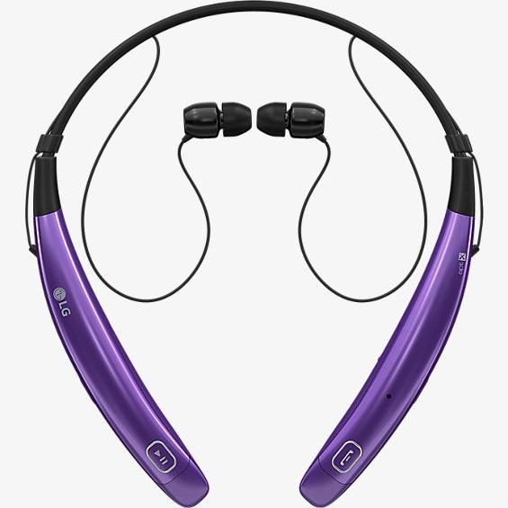 TONE PRO Bluetooth Stereo Headset