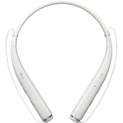 TONE PRO Bluetooth Stereo Headset - White