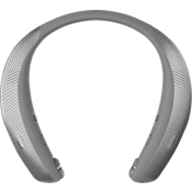 TONE Studio Wearable Personal Speaker - Titan Gray