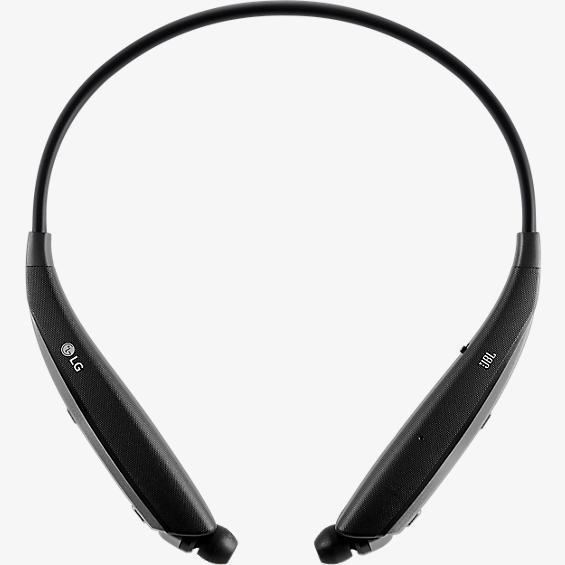 TONE ULTRA Bluetooth Stereo Headset