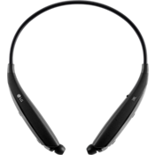 TONE ULTRA Bluetooth Stereo Headset - Black