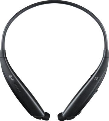 ce16a885ab2 LG TONE Ultra SE Bluetooth Stereo Headset   Verizon Wireless