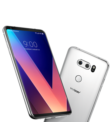 Image result for lg v30