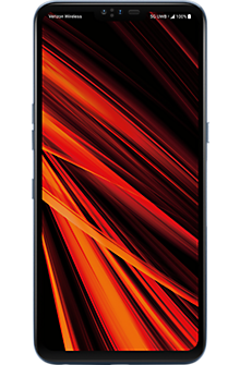 LG V50 ThinQ™ 5G