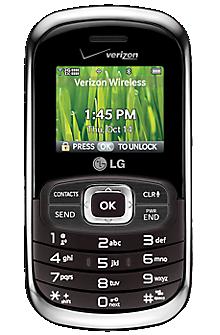 lg octane support verizon wireless rh verizonwireless com Amazon LG Octane Verizon LG Octane Phone