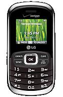 lg octane support verizon wireless rh verizonwireless com Verizon LG Octane Phone Manual LG Octane Skin