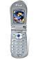LG VX4500
