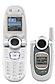 LG VX4650