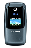 lg vx5400 support verizon wireless rh verizonwireless com LG VX5400 Phone LG VX5500