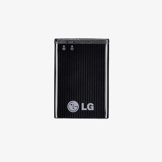 Standard Slim Lith Ion 1000 mAh