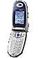 LG VX6000