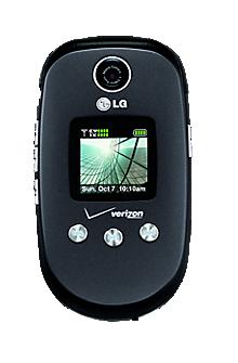 lg vx8350 support verizon wireless rh verizonwireless com LG Phones Manual LG Flip Phone Manual