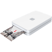 Lifeprint 2x3 Photo and Video Printer