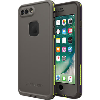 Discover the latest Cell Phones, Smartphones, Prepaid Devices, Tablets, Cell Phone Plans and Accessories from Verizon Wireless. The nation's largest 4G LTE Network.