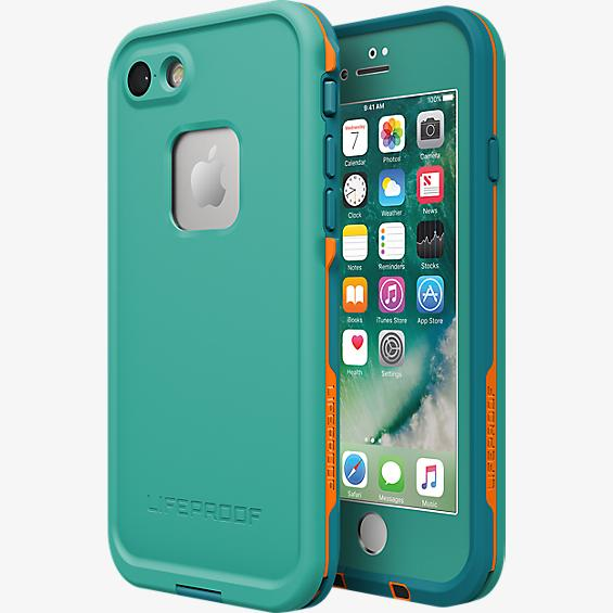 FRE Case for iPhone 7