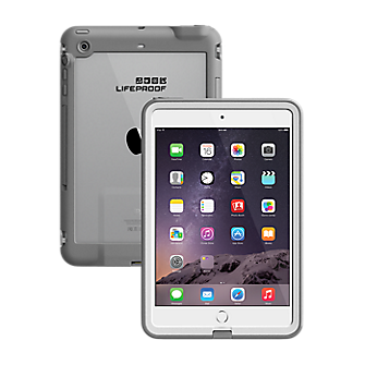 fre Case for Apple iPad Mini 3 - Avalanche