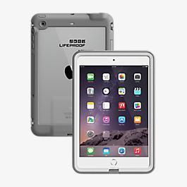 FRE Case for Apple iPad Mini 3