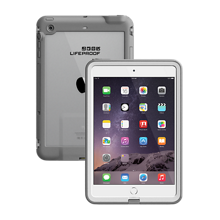 FRĒ Case for Apple iPad Mini 3 - Avalanche