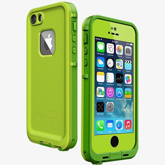 Lifeproof Case Iphone  Black Friday