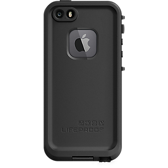 lifeproof case iphone 5 lifeproof fre for iphone 5 5s se verizon wireless 2064