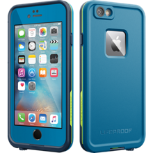 FRĒ Case for iPhone 6 Plus/6s Plus