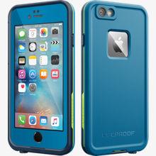 FRĒ Case for iPhone 6 Plus/6s Plus