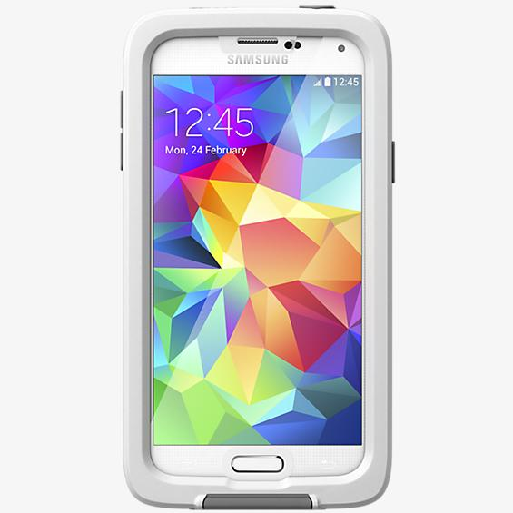 FRĒ Case for Samsung Galaxy S5