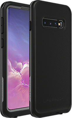 best service df75b 75c4c FRE Case for Galaxy S10