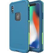 FRE Case for iPhone X - Banzai