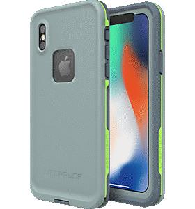 pretty nice 245c4 3cfb4 iPhone Cases Accessories - Verizon Wireless