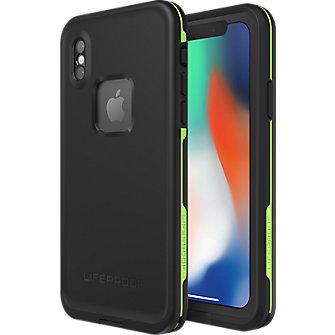 Verizon Iphone  Cases Lifeproof