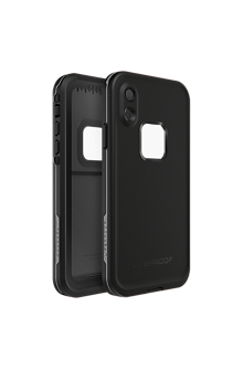 pretty nice 9143f 47f97 Fre Case for iPhone XR