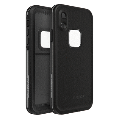 pretty nice a5541 4bddc Fre Case for iPhone XR