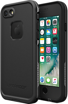 huge discount 26838 78cb2 FRE Case for iPhone 7