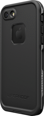 huge discount dc738 a82be FRE Case for iPhone 7