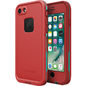 FRĒ Case for iPhone 7