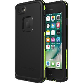 Lifeproof Fre Case For Iphone 8 Verizon Wireless